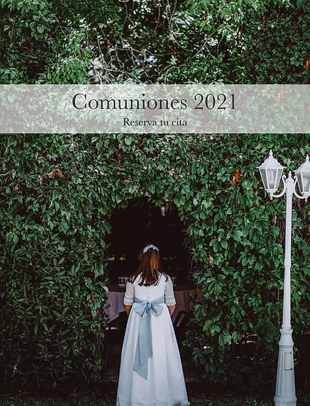 Comuniones 2021 Granada.jpg