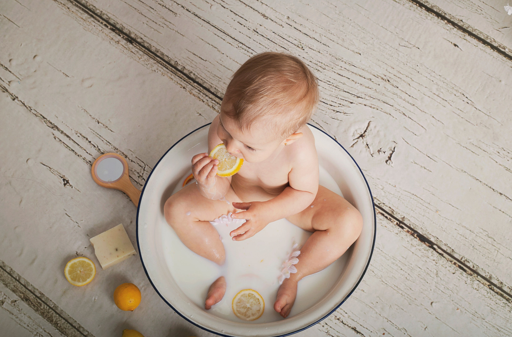 Fotos smashcake Granada. Alba Castillo Photography