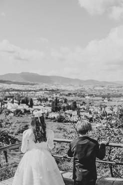 Fotógrafo de comunión en Granada. Alba Castillo Photography