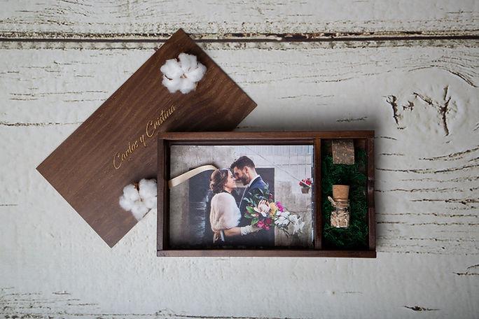 Foto caja boda.jpg