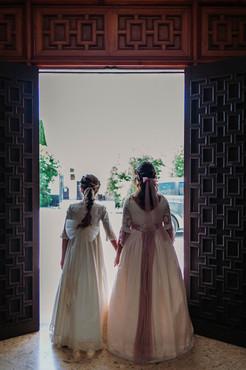 Fotos de eventos en Granada. Alba Castillo Photography