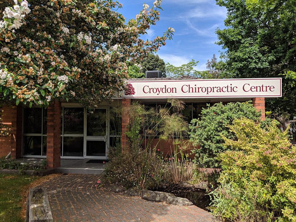 Clinic Front Full.jpg