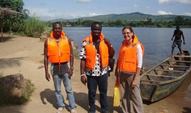 Campaign Akosombo.jpg