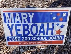 Yard Sign.jpg
