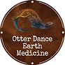 Otter Dance Logo smallround.png