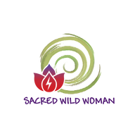 SWW_mainlogo-color.png