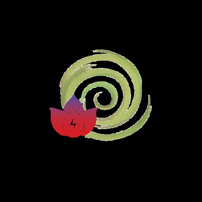 SWW_logomark-color.png