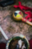 Catawba Shoot (29 of 121).jpg