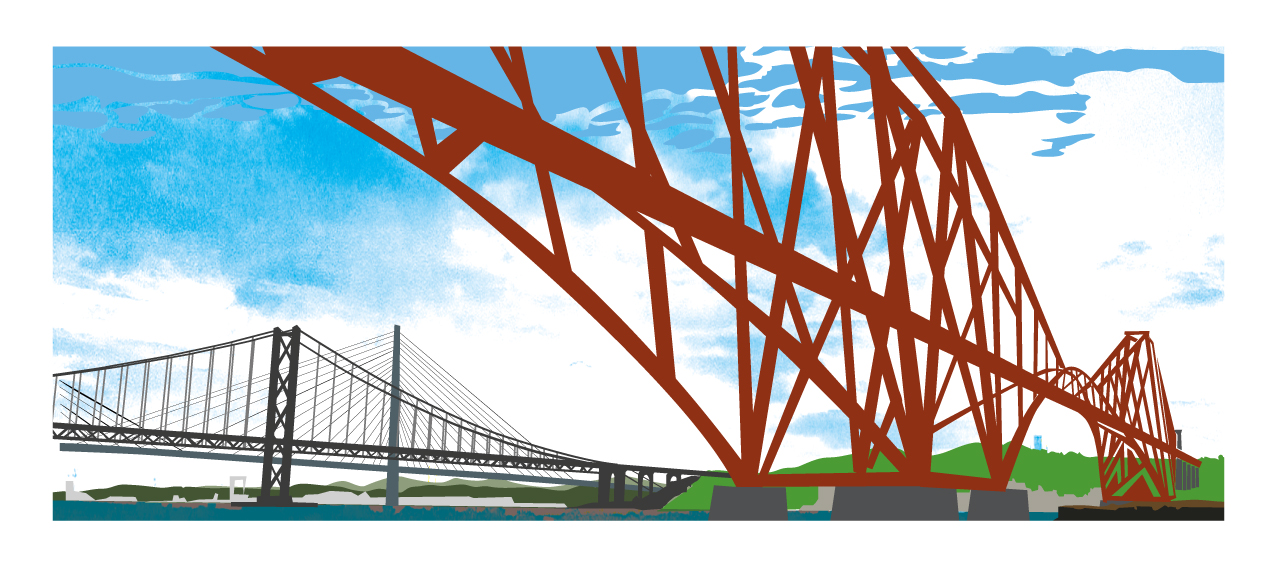 The-Forth-Bridges-2019PF