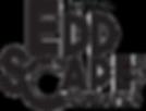 eddscapeCreates2019logo.png