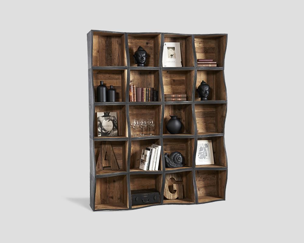 Dialma Brown libreria DB005498