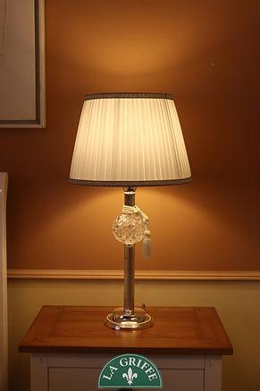 Illuminazione lampada applique lampadario classico moderno monza brianza milano