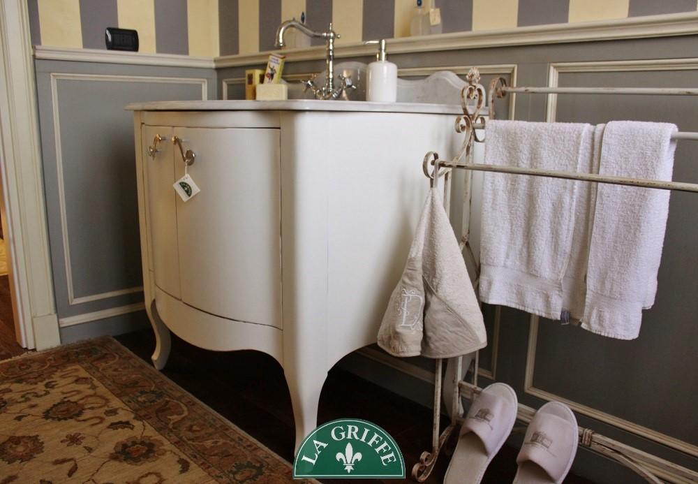 bagno arredo sanitari monza brianza