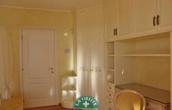 mobili camera letto armadio milano