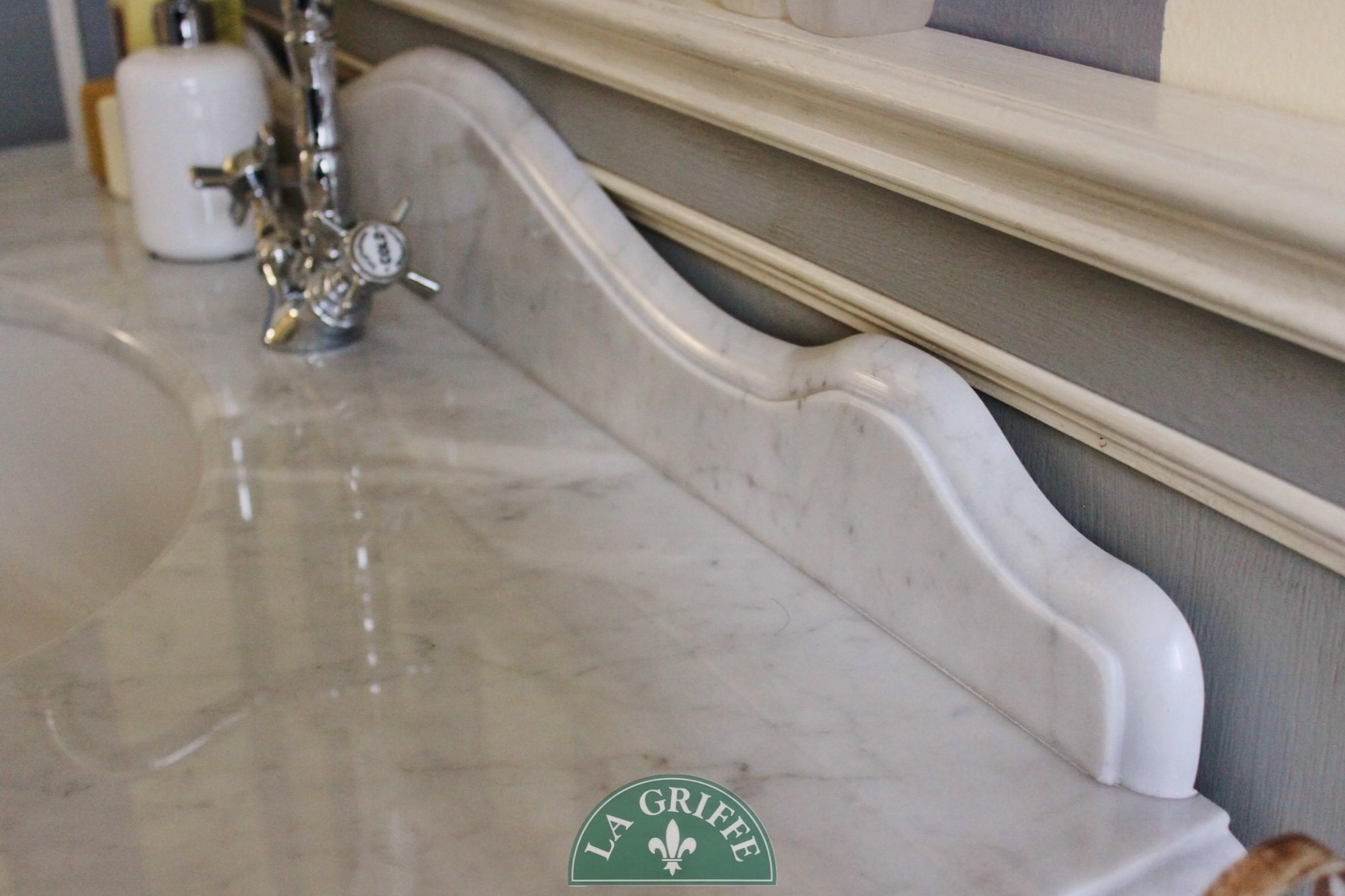 bagno sanitari arredare brianza