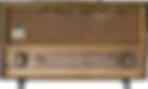 Milano Monza e Brianza La Griffe di Carate Brianza Arredamenti su misura in stile country Mobili su misura in legno Boiserie shabby chic classico kitchen store vintage provenzale industrial contemporaneo Lampade e tendaggi design boiserie shabby chic new classic vintage e contemporaneo provenzale Milano Monza e Brianza La griffe arredamenti carate brianza monza milano como mb mi country shabby chic mobili su misura shabby chic arredamento cucina cucine kitchens kitchen store grande arredo classici noce legno ciliegio rovere interior designer design d'interni marchi group dialma brown ar-tre moderna camere da letto camera salotto ar tre scandola consegna artigianali artigianale country corner laminato Mobili su misura in legno Boiserie shabby chic classico kitchen store vintage provenzale industrial contemporaneo. Lampade e tendaggi Milano Monza e BrianzaMobili su misura in legno Boiserie shabby chic classico kitchen store vintage provenzale industrial contemporaneo Lampade brianza