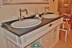 bagno arredo 2 vasche sanitari