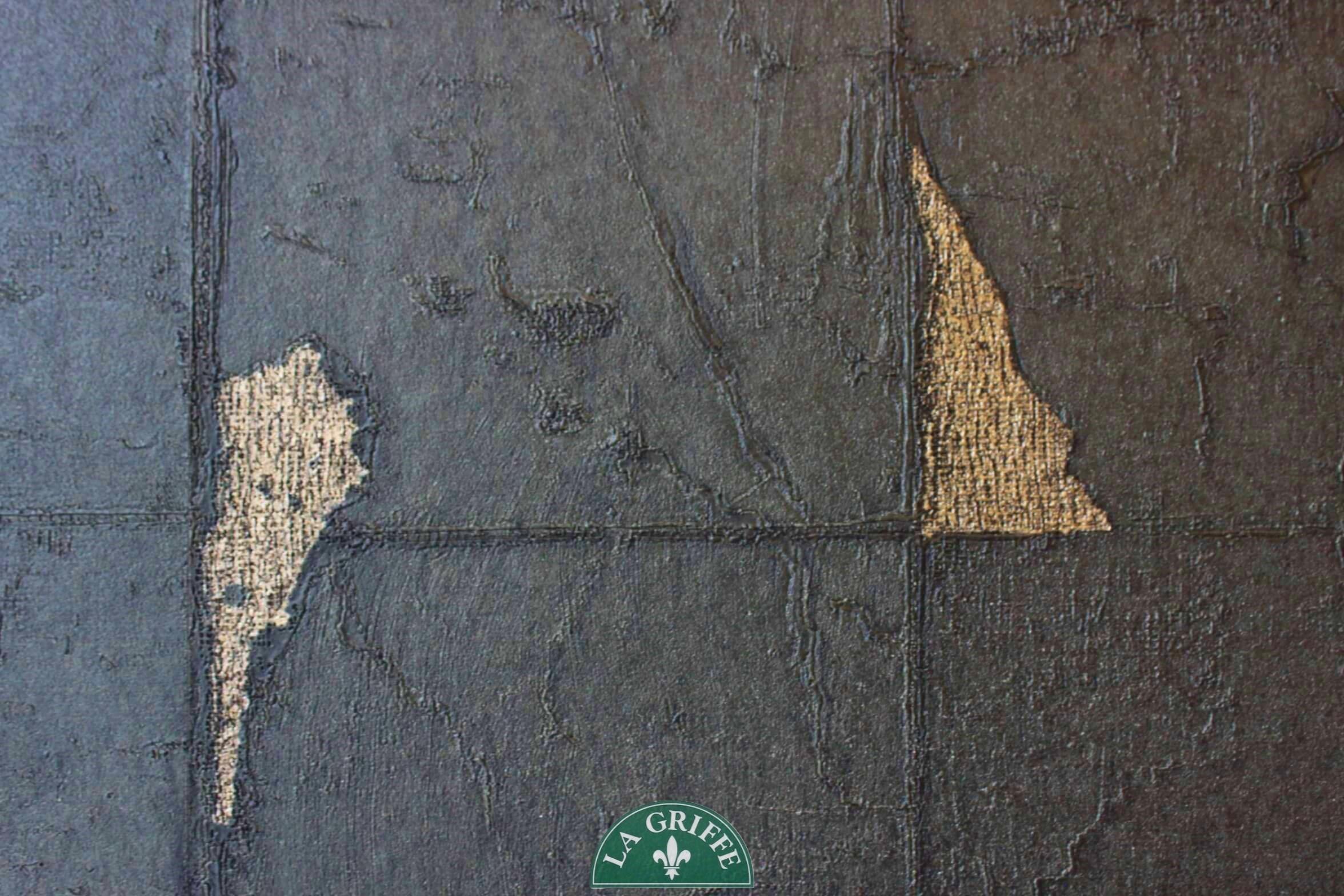 wall & deco Essencial wallpaper