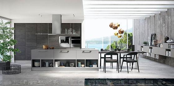Cucina-Zoe-Design4.jpg
