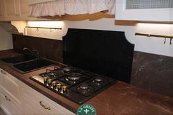 cucina arredamenti mobili classici