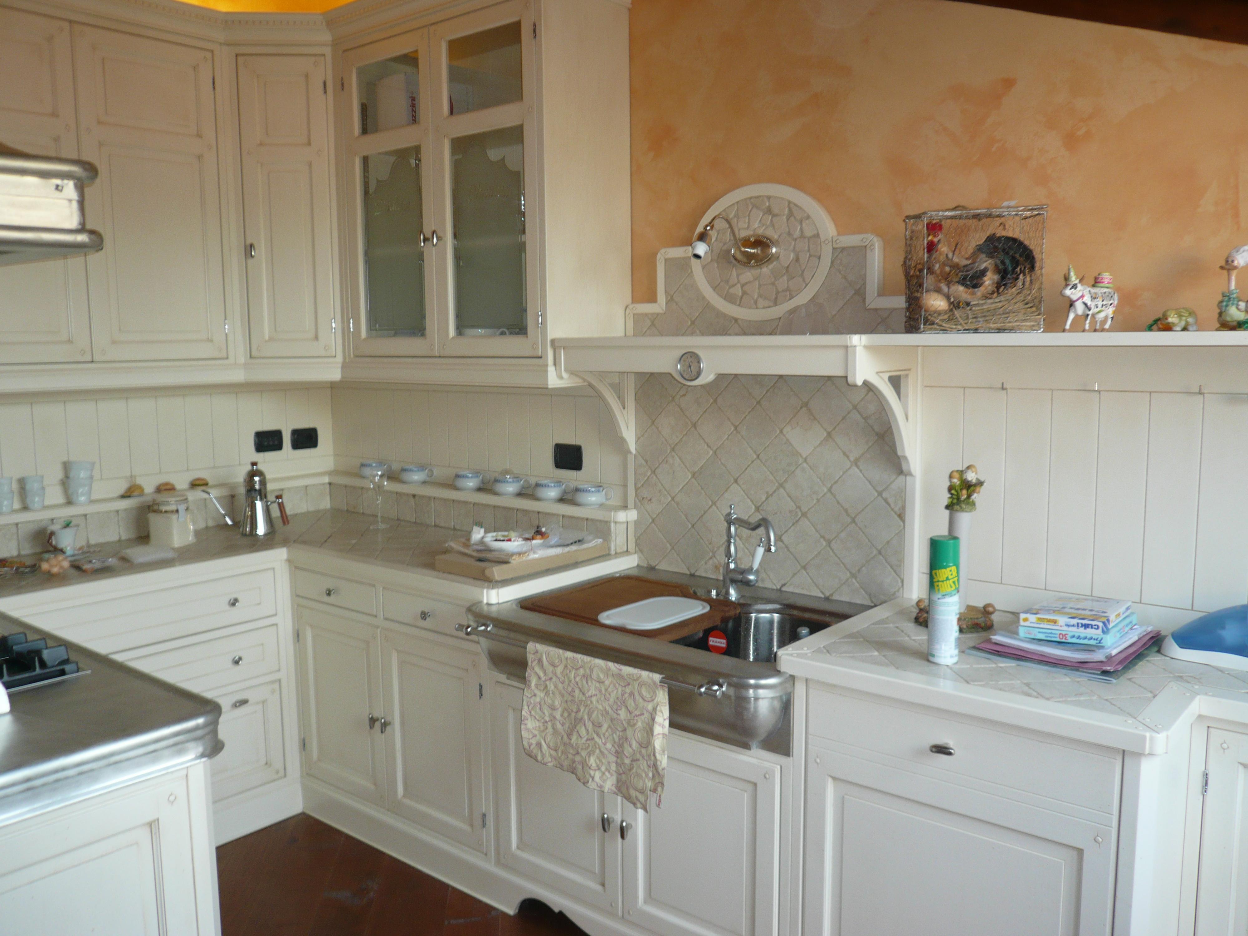 Cucina Dhialma - Marchi cucine