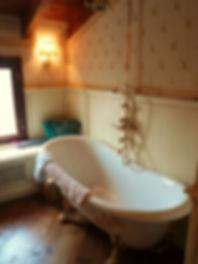 Bagni bagno su misura rubinetto sanitari specchi Monza Brianza Milano Arredamenti