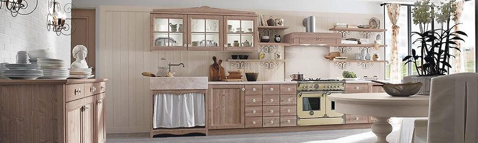 cucina-provenzale-calesella.jpg