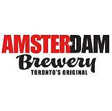 Amsterdam-Brewery-Logo.jpg