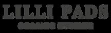 lilli-pads-logo_360x.png