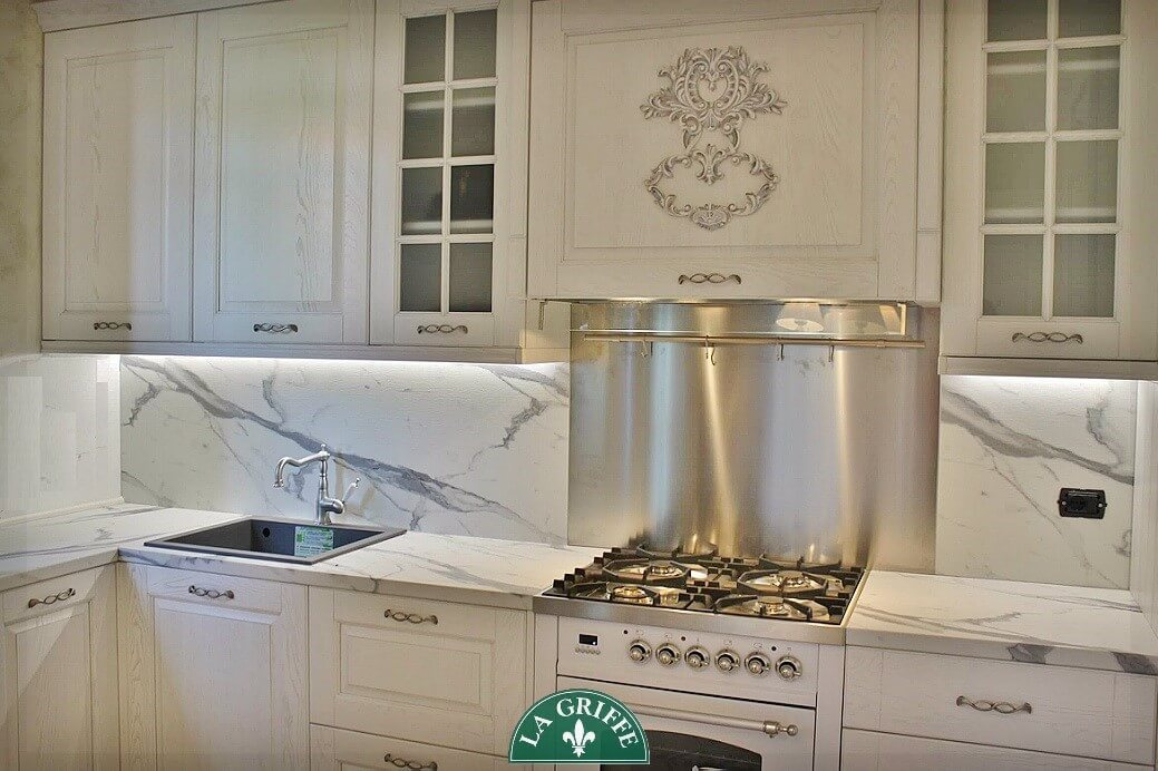 Cucina provenzale - classica
