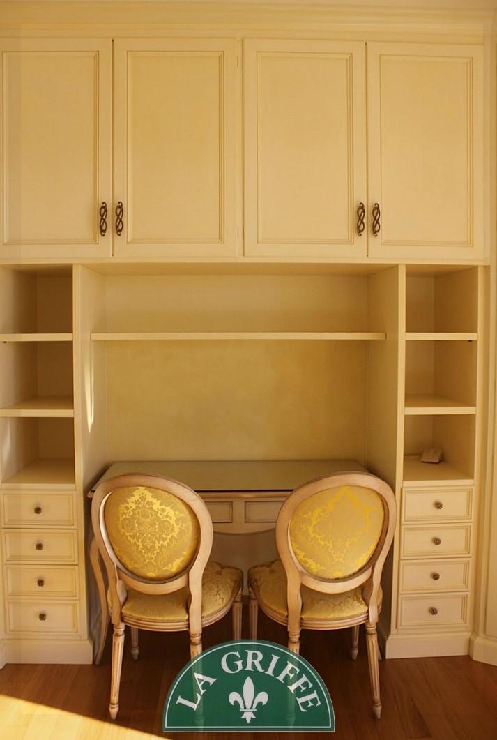 mobili camera letto armadio brianza