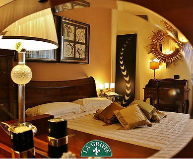 realizzazione lavori zona notte cere letto camerette  brianza monza