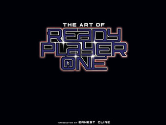 "13 ""Ready Player One"" Collectibles to Buy"
