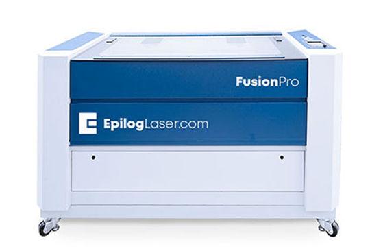 Fusion Laser Photo.jpg