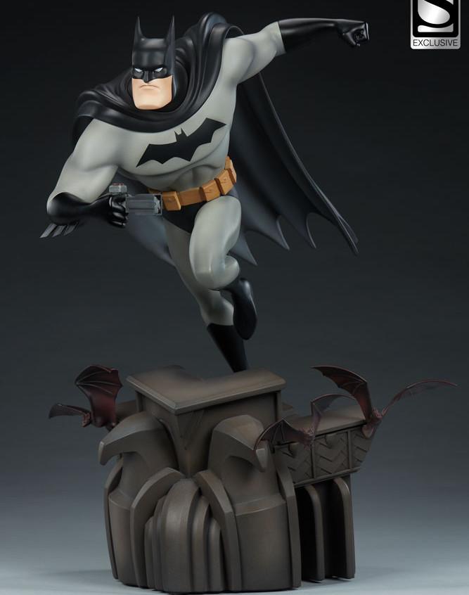 batman_dc-comics_gallery_5dc4555d89b60