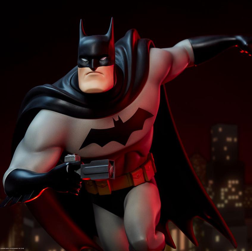 batman_dc-comics_gallery_5dc4555e2a3a6