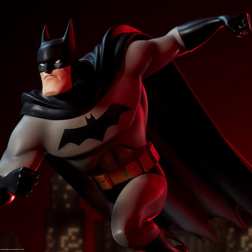 batman_dc-comics_gallery_5dc454ecad230