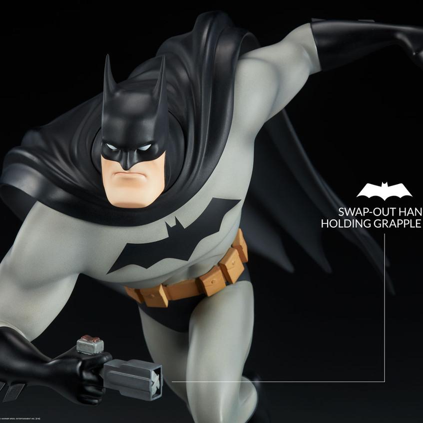 batman_dc-comics_gallery_5dc4555d3f895
