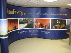 Penn Energy