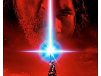 'Star Wars: The Last Jedi': Possible release date of DVD and Blu-ray