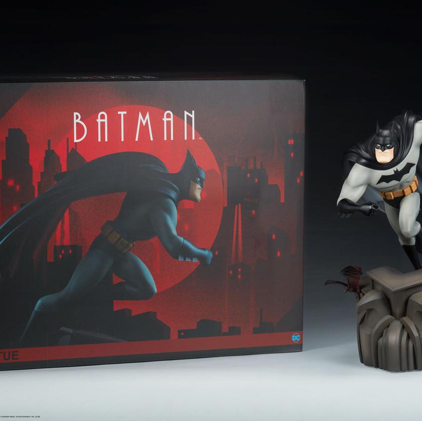 batman_dc-comics_gallery_5dc455132256e