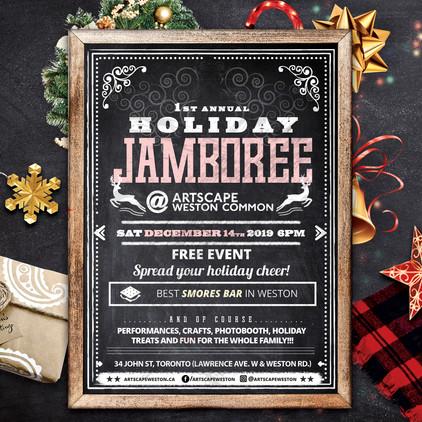 Jamboree19-IG.jpg