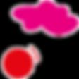 visuel_site_internet_particulier_icono_e