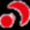 visuel_site_internet_particulier_icono_a