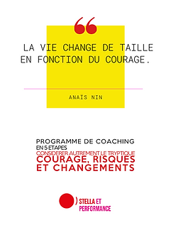 COUV COURAGE ET CHANGEMENTS.png