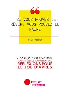 LE JOB D APRES.png