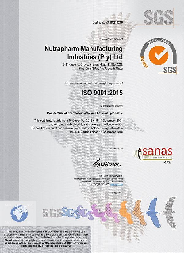 ISO9001certificate.jpg