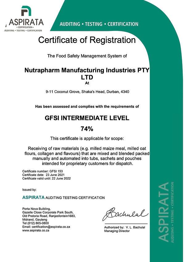 GFSI Certificate.jpg