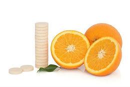 vitamin-c-effervescent-1000mg-tablets-mf