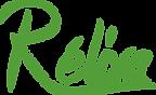 Réliva_logo_groen.png